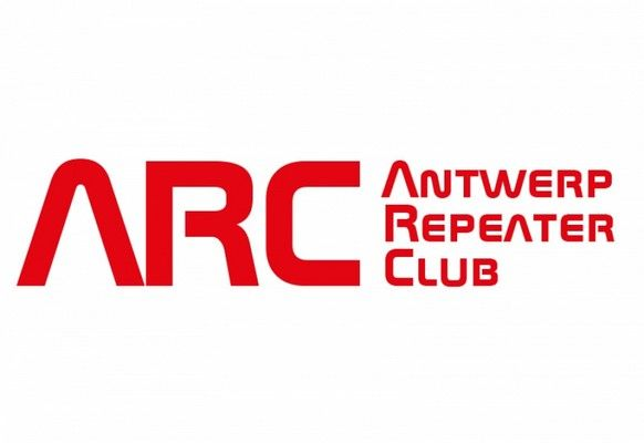 Logo-Antwerp Repeater Club