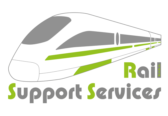 Logo-Rail Support Services