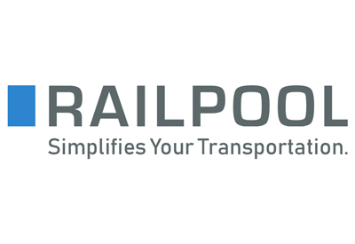 Logo-Railpool